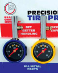 picture (image) of dial-tire-pressure-gauge.jpg